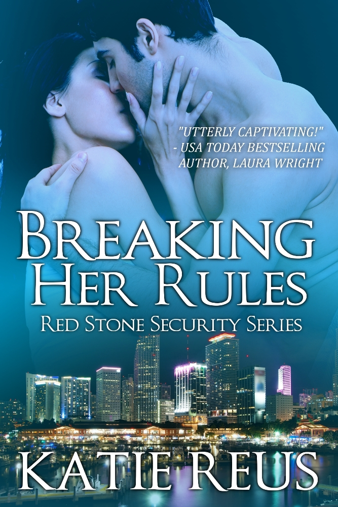 http://katiereus.com/bookshelf/breaking-her-rules/