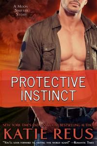 ProtectiveInstinct1755x1133