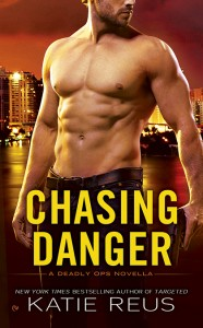 chasingdanger_01