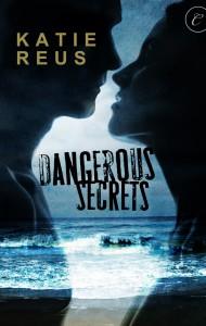 Dangerous Secrets 812x1281