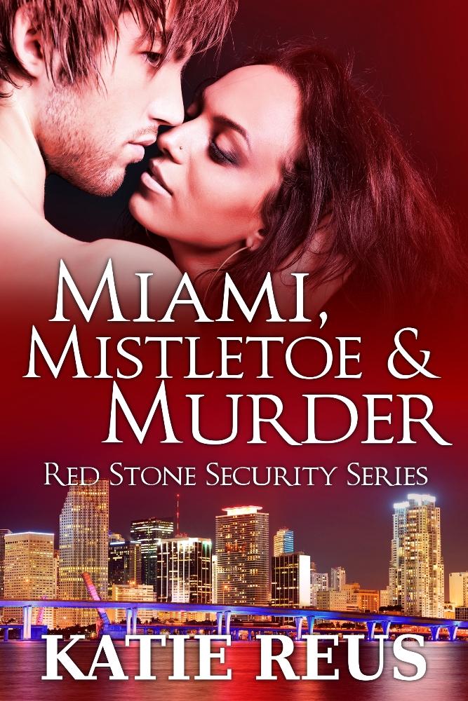 http://katiereus.com/bookshelf/miami-mistletoe-murder/