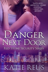 http://katiereus.com/bookshelf/danger-next-door/