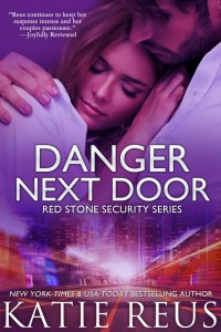 DangerNextDoor755x1133