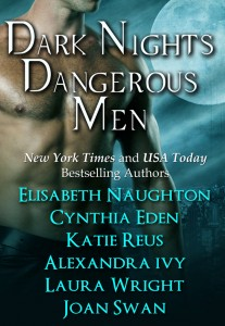 Dangerousmen_DarkNights_front_a
