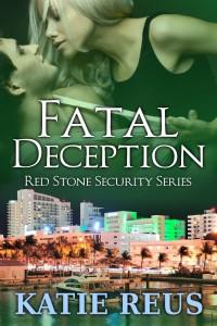 http://katiereus.com/bookshelf/fatal-deception/
