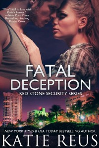 FatalDeception755x1133
