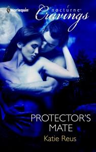 KR_ProtectorsMate