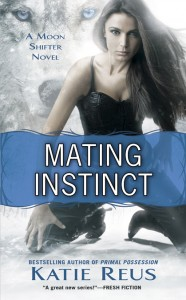 MatingInstinct_100dpi