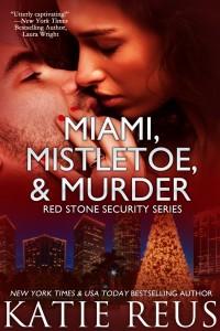 Miami,Mistletoe,andMurderNew755x1133