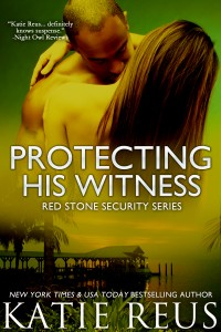 ProtectingHisWitness