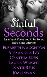 SinfulSeconds_final_1600x2400