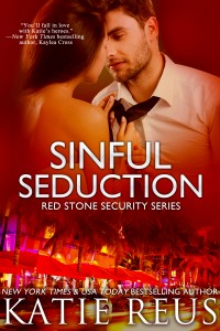 SinfulSeduction1800x2700
