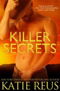 KillerSecrets600x900