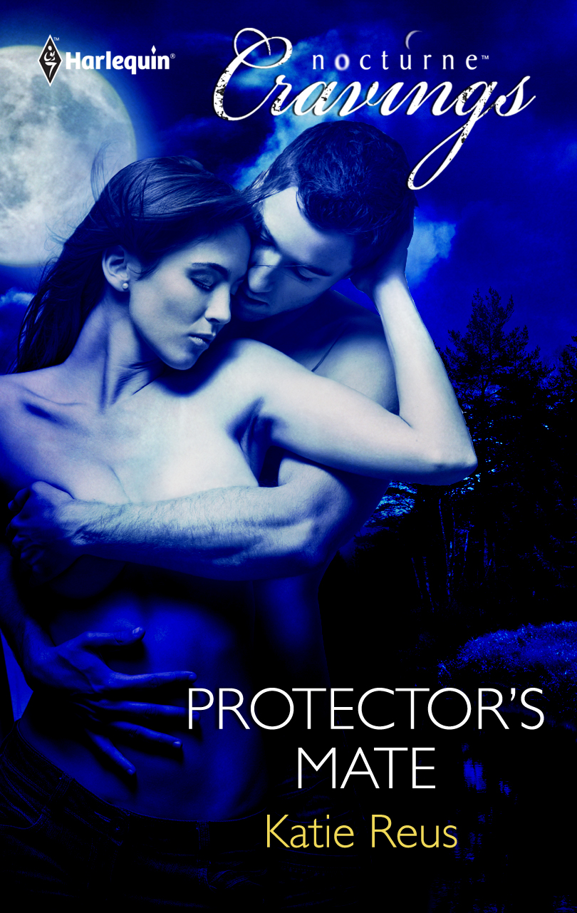 Review: Protector's Mate