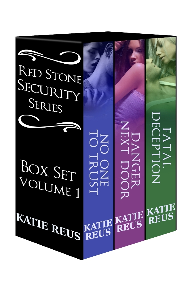 RedStoneBoxed Set_667x1000