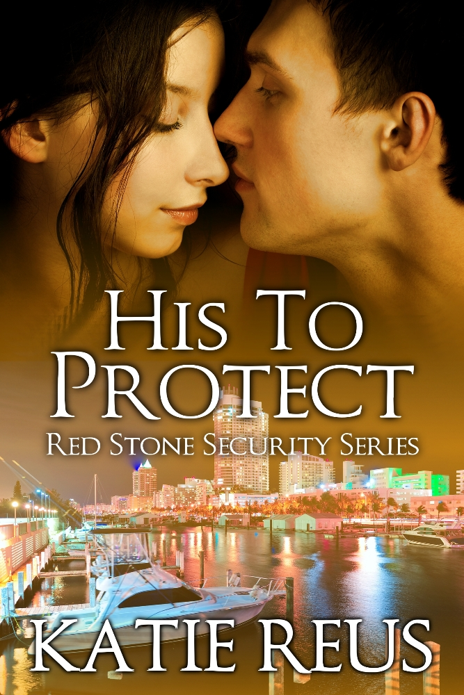 http://katiereus.com/bookshelf/his-to-protect/