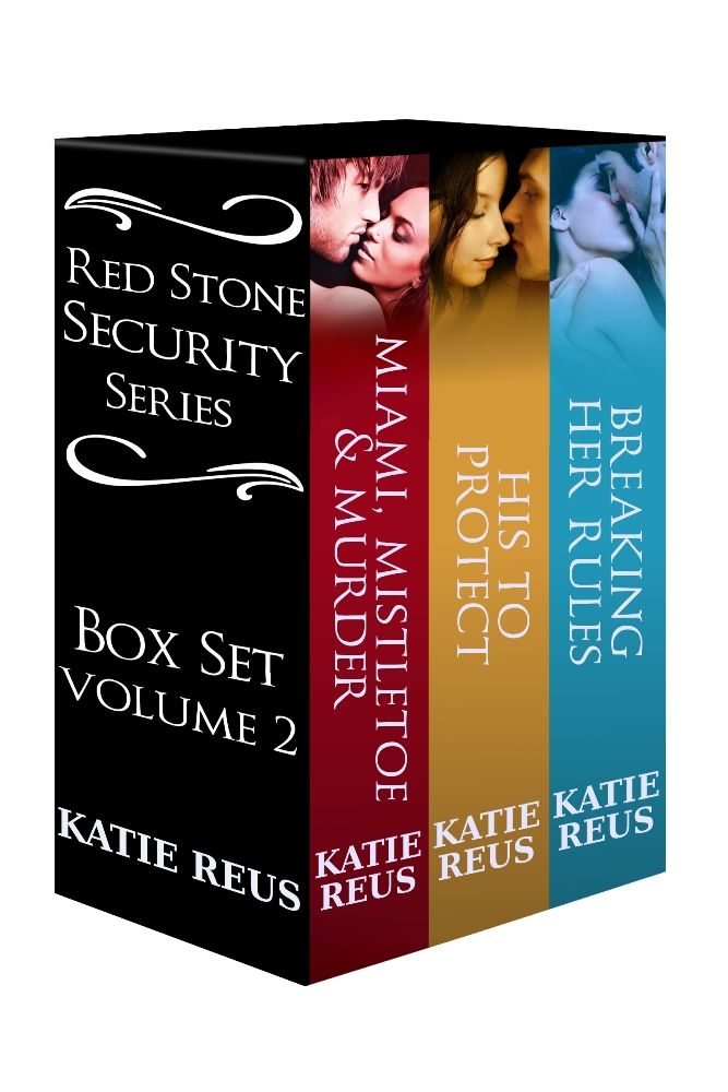 2_Reus Boxed Set_667x1000