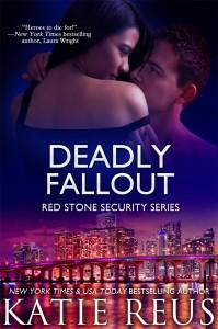 DeadlyFallout755x1133