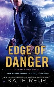 EdgeofDanger_100DPI2