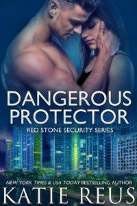 DangerousProtector_755x1133