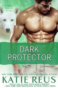 dark_protector_755x1133