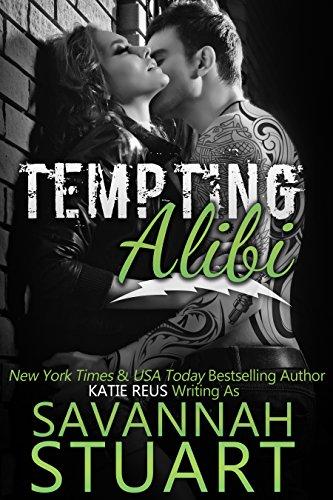 Tempting Alibi