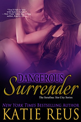Dangerous Surrender