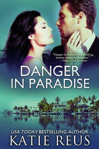 Danger in Paradise