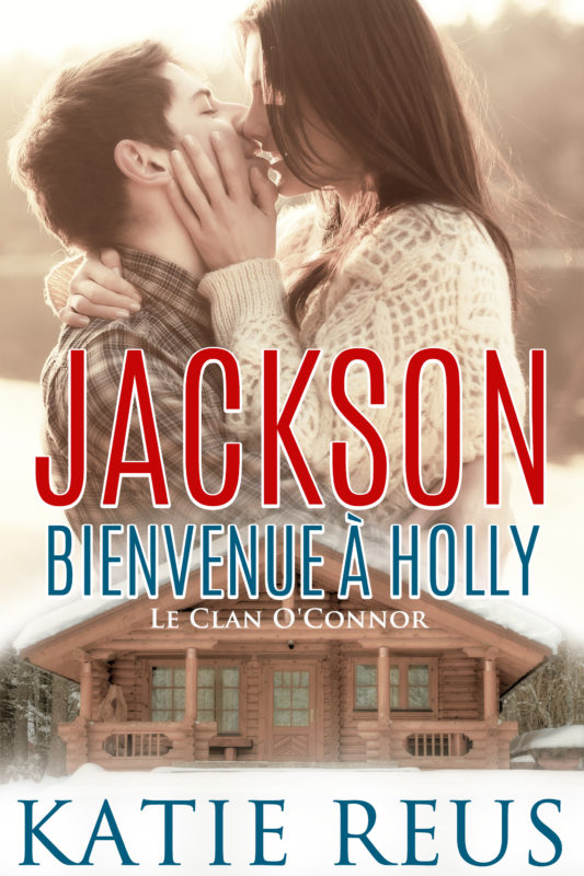 Jackson: Bienvenue à Holly