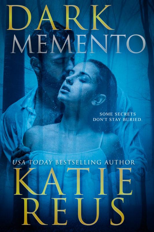 Dark Memento