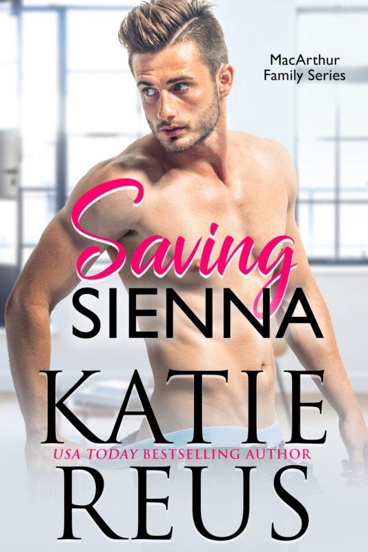 Saving Sienna