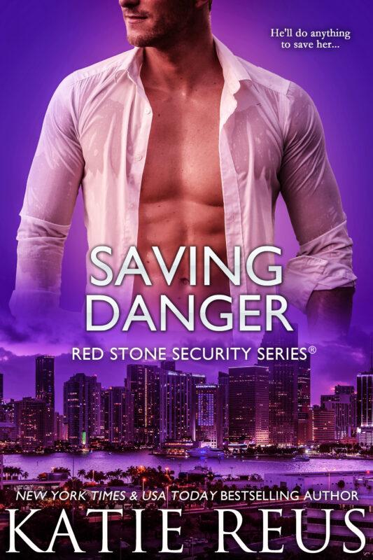 Saving Danger