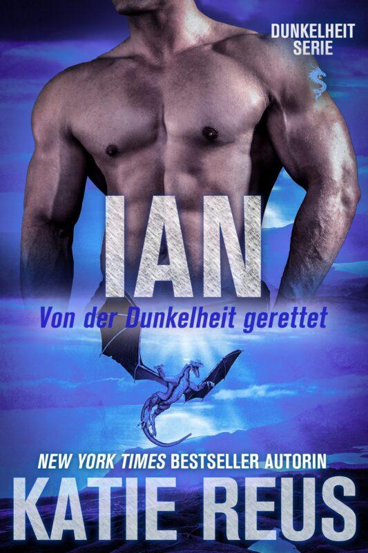 Ian: Von der Dunkelheit gerettet