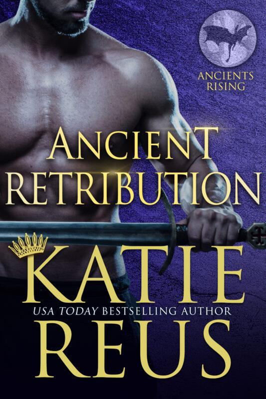 Ancient Retribution