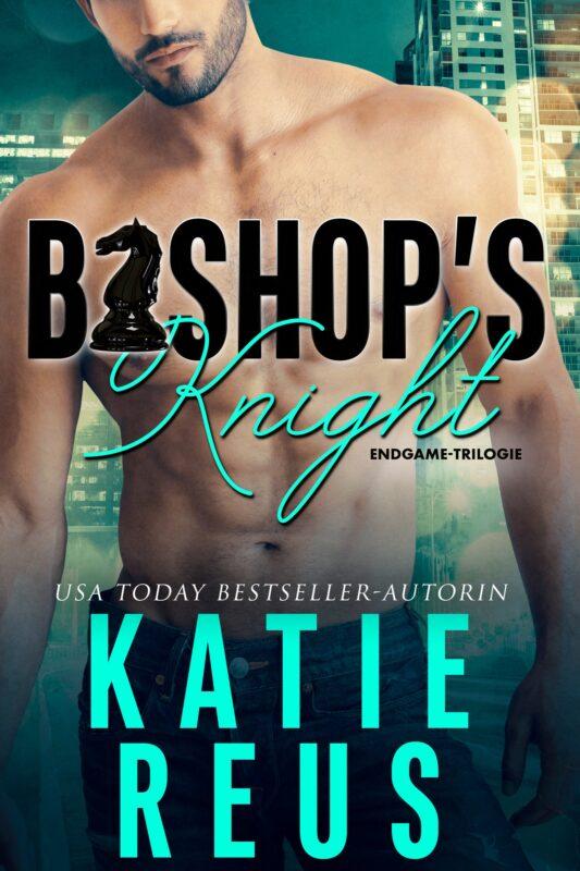 Bishop's Knight (German edition)